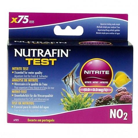 NUTRAFINTest KitNitrito_A7825