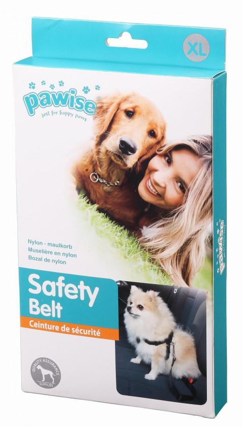 pawise-arnes-y-cinturon-de-seguridad-con-correa-peq-30-60cm-12550.jpg