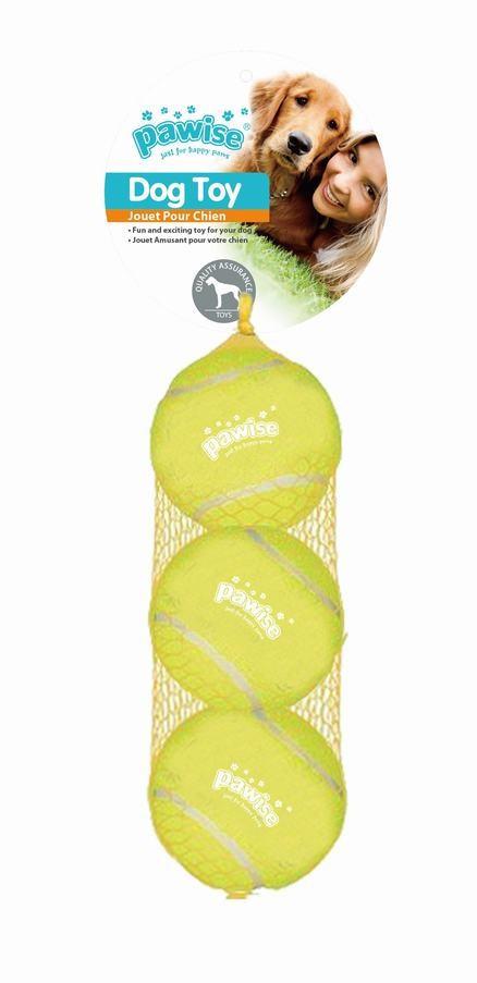 Pawise Lanzador y Pelotas de Tennis