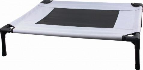 Pawise Pet Cot Cama Hamaca