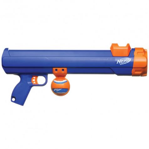 Pistola de Pelotas de Tenis Blaster Nerf