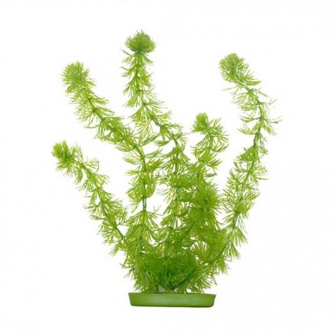 Plantas Plasticas Cabomba MARINA