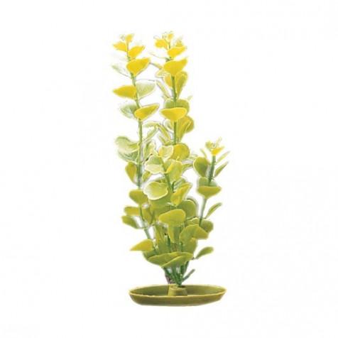 Plantas Plasticas Maneywort MARINA