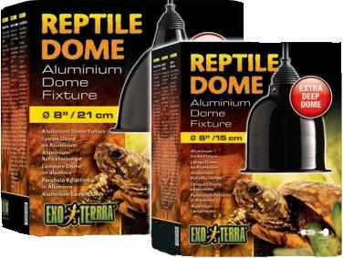 portalamparas-reptile-dome-aluminio-exo-terra-15-cm-diametro-10841.jpg