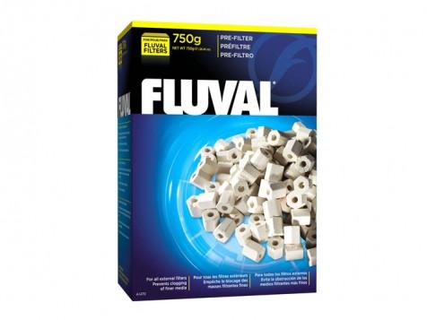 PRE-FILTRO PARA FILTRO EXTERNO FLUVAL_A1470