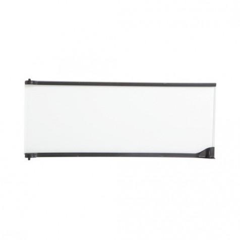 puertas-cristal-terrario-grande-exoterra-x-tall-90x45x90-pt2609-izquierda-8131.jpg