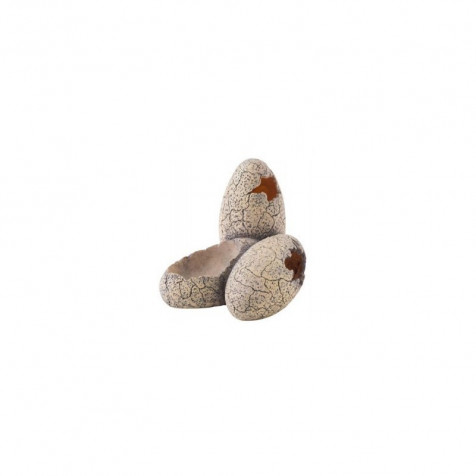 refugios-fosiles-exo-terra-huevos-nano-11146.jpg