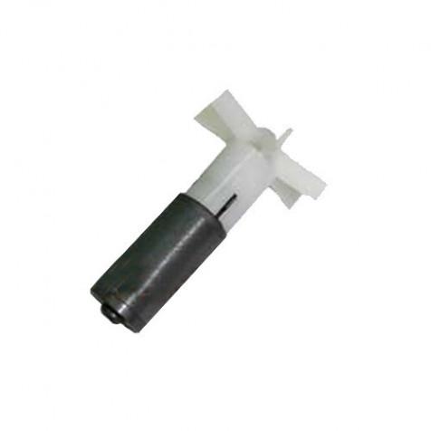 Rotor Filtro Interno FLUVAL PLUS