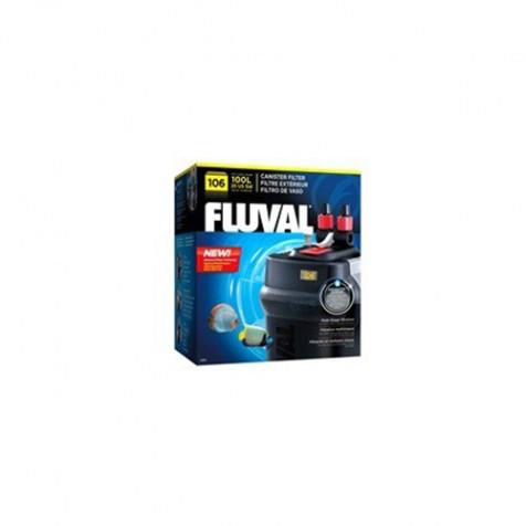 Fluval 106 550l h
