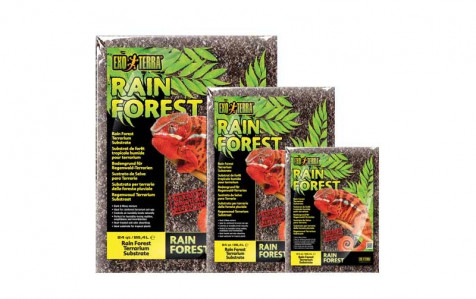sustrato-rainforest-exo-terra-4-litros-11553.jpg