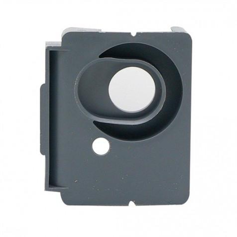 Tapa rotor Filtro Mochila Aquaclear