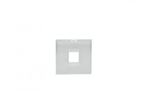 Tapa Transparente Filtro Fluval CHI_A13953