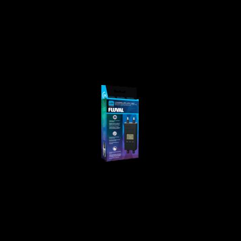 Temporizador digital para LED FLUVAL