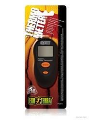 Termometro Infrarojo EXOTERRA_PT2474