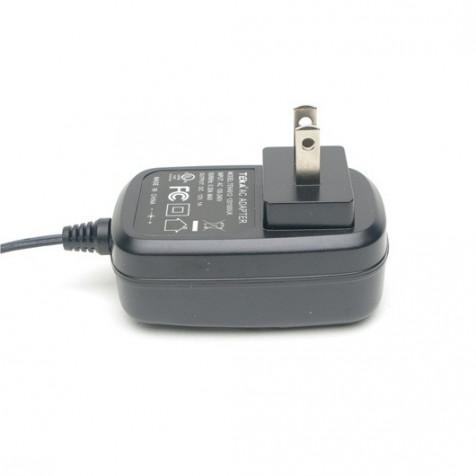 Transformador FLUVAL ACCENT_A23512