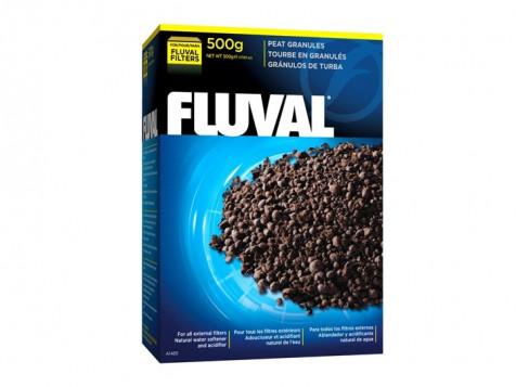 TURBA EN GRANO PARA FILTRO FLUVAL EXTERNO_A1465