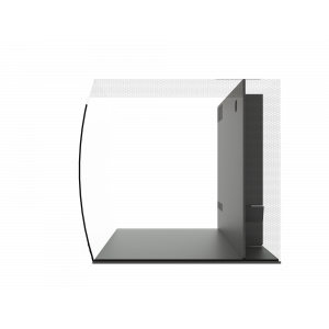 urna-de-cristal-para-fluval-flex-34-l-14217.jpg