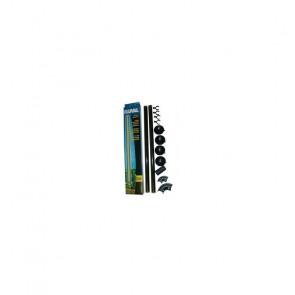 Spray Kits para filtro externo FLUVAL