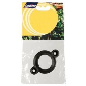 acople-de-junta-de-cuarzo-2-pc-para-filtro-pressure-flo-laguna-8244.jpg