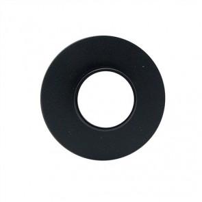 Adaptador del tubo Filtro Mochila 110 Aquaclear_A16412