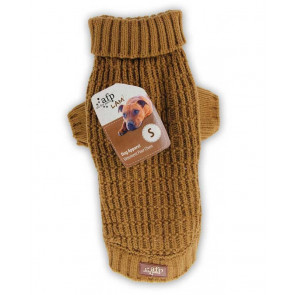 all-for-paws-jersey-lam-wool-marron-claro-xs-14583.jpg
