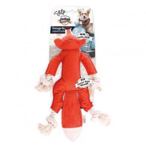 all-for-paws-juguetes-peluche-con-cuerda-vintage-zorro-13122.jpg