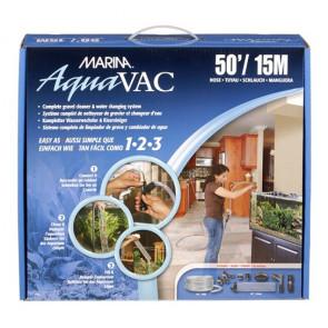 aquavac-sifon-marina-7m-4635.jpg