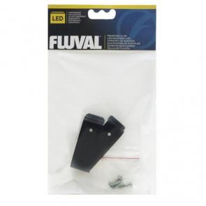 base-de-montaje-pantalla-leds-fluval-7420.jpg