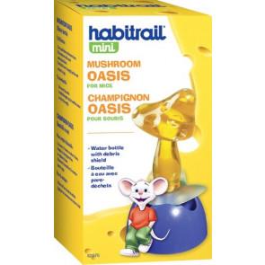 Bebedero Tipo Hongo Habitrail_62075