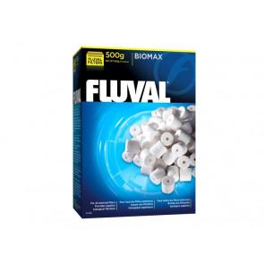 Biomax Elemento para carga biológica