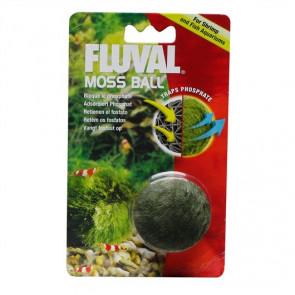 BOLA DE MUSGO FLUVAL MOSS_A1344