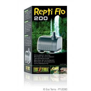 Bomba Repti Flo 200 EXOTERRA_PT2090