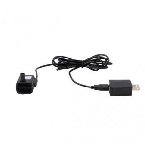 Bomba y Transformador USB Repuesto  Bebedero Fuente CATIT