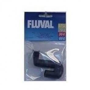 Boquilla de Salida FLUVAL104,204,304,404
