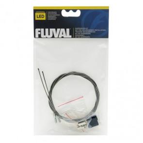 Cable de Suspensión Pantallas LEDs FLUVAL_A3979