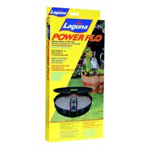Cartucho  Foamex Filtro Estanque Redondo Sumergible LAGUNA_PT1760
