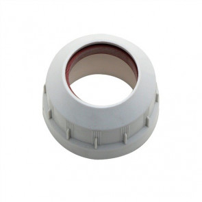 Casquillos para Tubos Fluorescente T8 4 Pc_A12200