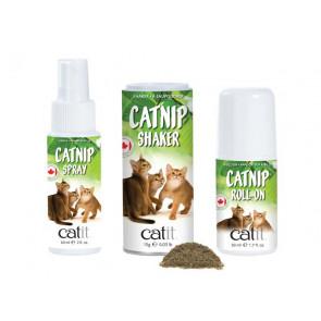 CATNIP CATIT 2.0