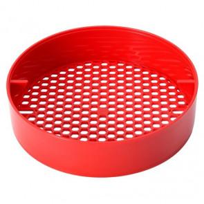 cestas-internas-para-medios-filtrantes-para-fluval-fx-14761.jpg