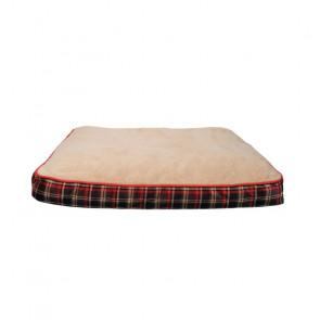 Colchonetas Colección Scottish Dogit