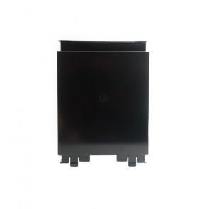 columna-repuesto-fluval-edge-2-0-negra-23-l-14476.jpg