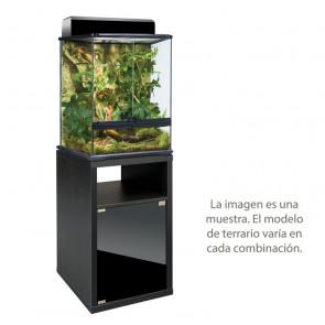 combo-terrario-mesa-pantalla-exo-terra-45-low-45x45x30cm-11179.jpg