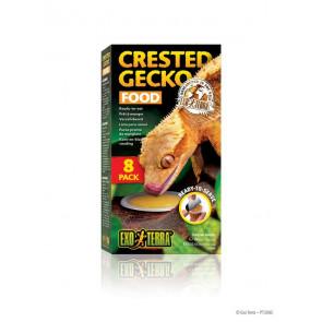 comida-pure-para-geckos-exo-terra-gecko-crestado-11719.jpg