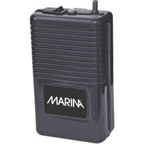 Compresor a Pilas MARINA_11134