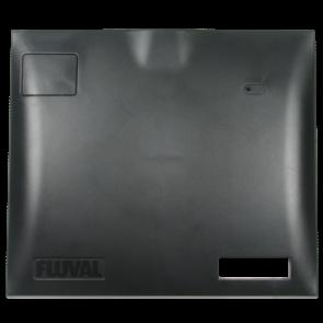 cubierta-repuesto-para-fluval-flex-negro-34-l-14216.jpg