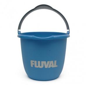 Cubo FLUVAL