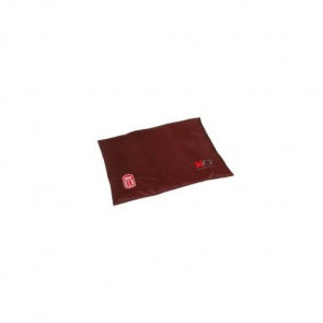 Colchoneta de teflón marrón DOGIT
