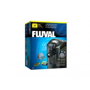 FILTRO INTERNO FLUVAL U