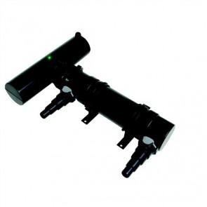 Filtros Esterilizador Clarificador UV Externo para Estanques Power Clear  LAGUNA