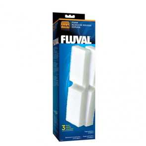 FLUVALFX5/6FOAMEX3PC_A228